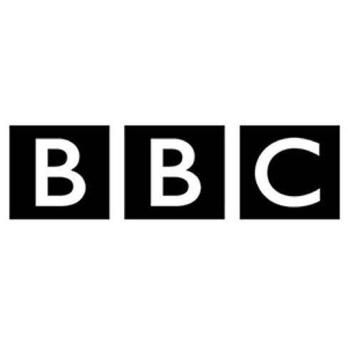BBC Pilots 3